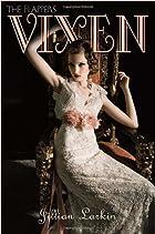Vixen by Lila Fine
