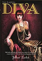 Diva (The Flappers) by Jillian Larkin