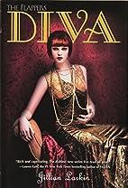 Diva by Jillian Larkin