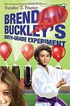 Brendan Buckley's sixth-grade…