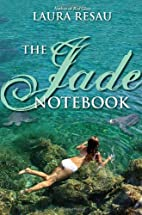 The Jade Notebook (Indigo Notebook…