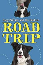 Road Trip by Gary Paulsen