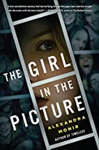 The Girl in the Picture by Alexandra Monir