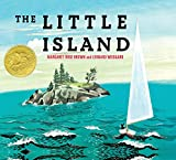 Brown, Margaret Wise: The Little Island