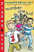Number One Kid (Zigzag Kids) by Patricia…