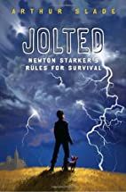 Jolted: Newton Starker's Rules for…