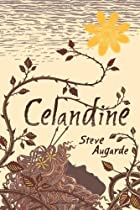 Celandine by Steve Augarde