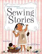Sewing Stories: Harriet Powers' Journey…