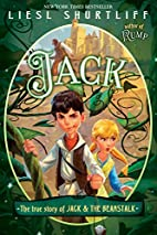 Jack: The True Story of Jack and the…