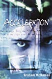 McNamee, Graham: Acceleration