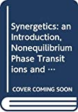 Haken, H.: Synergetics: An Introduction  Nonequilibrium Phase Transitions and Self-Organization in Physics, Chemistry, and Biology ; with 724 Figures