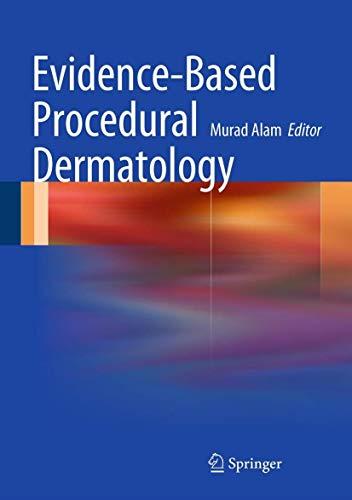 evidence-based-procedural-dermatology-fontes-iuris-gentium