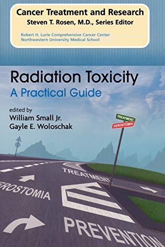 radiation-toxicity-a-practical-medical-guide-cancer-treatment-and-research