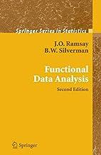 Functional Data Analysis (Springer Series in…