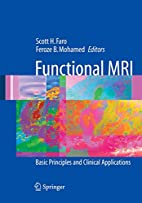 Functional MRI: Basic Principles and…