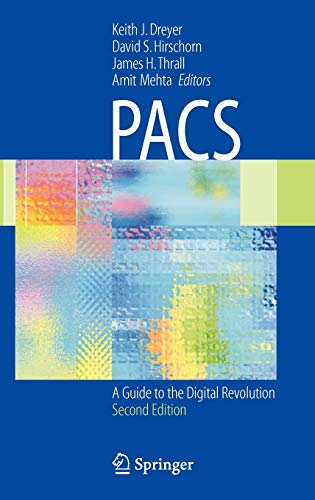 pacs-a-guide-to-the-digital-revolution
