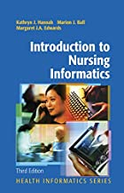 Introduction to Nursing Informatics by&hellip;