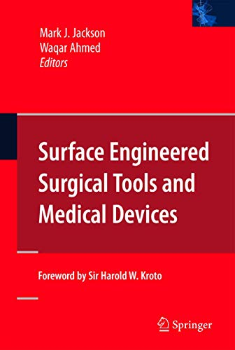 surface-engineered-surgical-tools-and-medical-devices