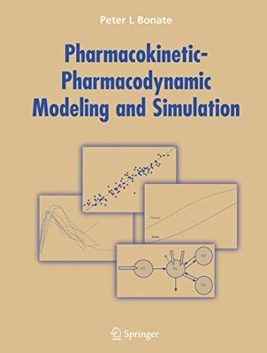pharmacokinetic-pharmacodynamic-modeling-and-simulation
