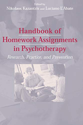 handbook-of-homework-assignments-in-psychotherapy-research-practice-and-prevention