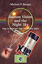 Human Vision and the Night Sky : Hot [i.e.…