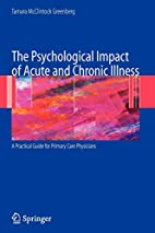 The Psychological Impact of Acute and…