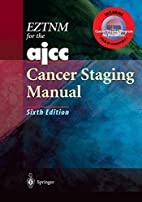 EZTNM for the AJCC Cancer Staging Manual by…