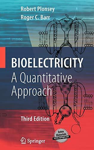 bioelectricity-a-quantitative-approach