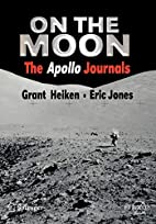 On the Moon: The Apollo Journals (Springer…