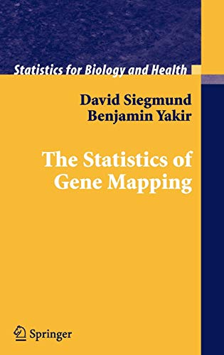 the-statistics-of-gene-mapping-statistics-for-biology-and-health