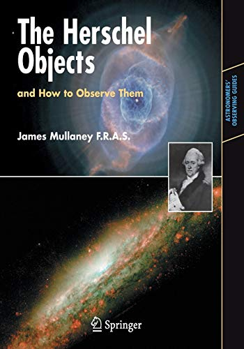 the-herschel-objects-and-how-to-observe-them-astronomers-observing-guides