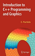 Introduction to C Programming and Graphics…