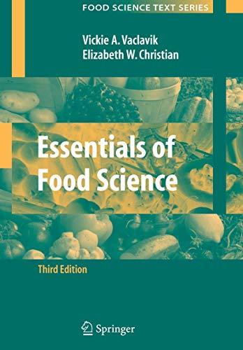 essentials-of-food-science-food-science-text-series