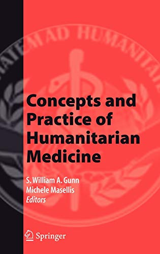 concepts-and-practice-of-humanitarian-medicine