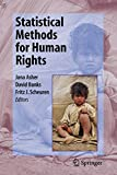 Banks, David: Statistical Methods for Human Rights