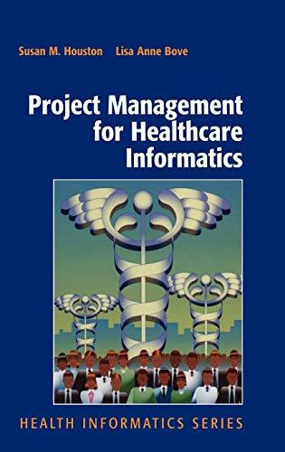 project-management-for-healthcare-informatics-health-informatics