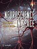 Clément, Gilles: Neuroscience in Space