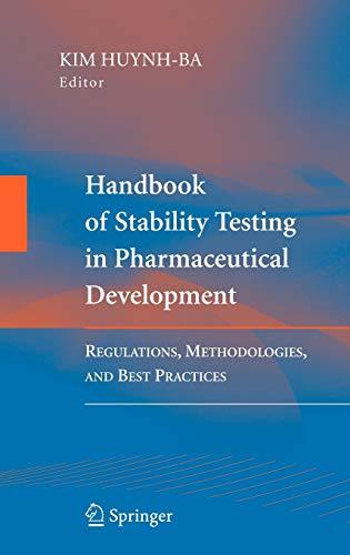 handbook-of-stability-testing-in-pharmaceutical-development-regulations-methodologies-and-best-practices