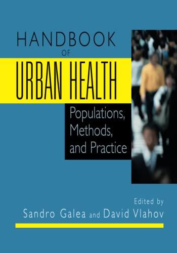 handbook-of-urban-health-populations-methods-and-practice
