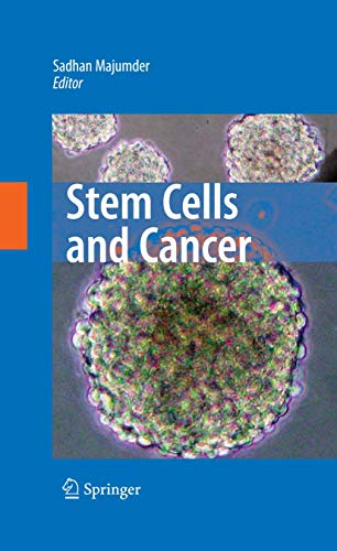 stem-cells-and-cancer