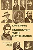 L. Garding: Encounter with Mathematics.