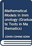 Marchuk, G.I.: Mathematical Models in Immunology (Translations Series in Mathematics and Engineering)