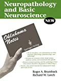 Roger A. Brumback: Neuropathology and Basic Neuroscience (Oklahoma Notes)