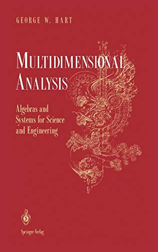 multidimensional-analysis-algebras-and-systems-for-science-and-engineering