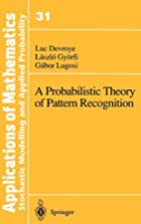 A Probabilistic Theory of Pattern…