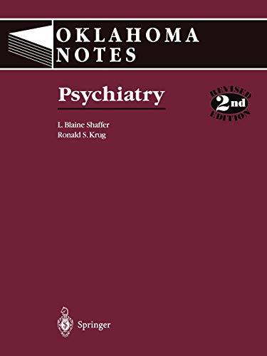 psychiatry-oklahoma-notes