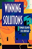 Lozansky, Edward: Winning Solutions