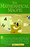 Fadiman, Clifton: The Mathematical Magpie: Being More Stories, Mainly Transcendental, Plus Subjects of Essays, Rhymes, Music, Anecdotes, Epigrams, and Other Prime Oddments and Diversions, ratio