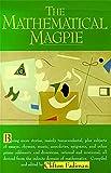 Fadiman, Clifton: The Mathematical Magpie