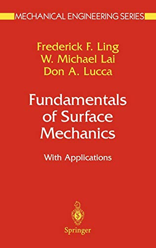 fundamentals-of-surface-mechanics-with-applications-mechanical-engineering-series